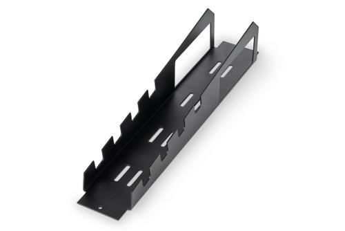 RockBoard Frame XL Replacement Brace