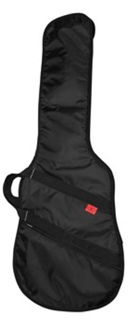 Kaces Razor Series Xpress Electric Guitar Gig Bag The Guitar Store