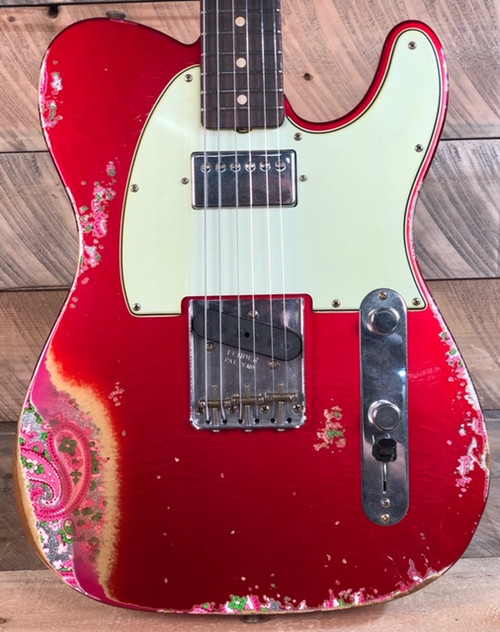 The Guitar Store: Free Shipping on Orders Over $35