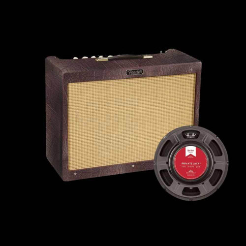 fender champion 50xl combo amp 2330500000 the guitar store. Black Bedroom Furniture Sets. Home Design Ideas