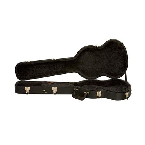 Gibson SG Hardshell Case