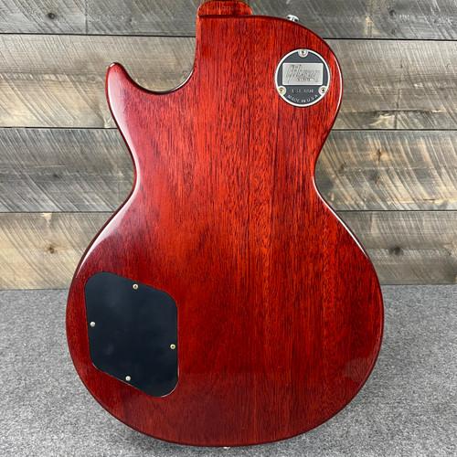 Gibson Custom Shop Murphy Lab 1959 Les Paul Standard Ultra Light Aged - Southern Fade Burst 911498 8.8lbs