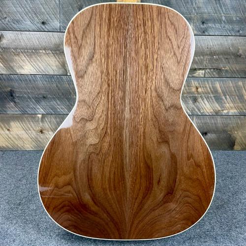 Gibson L-00 Studio Acoustic-Electric Guitar - Antique Natural 22241044