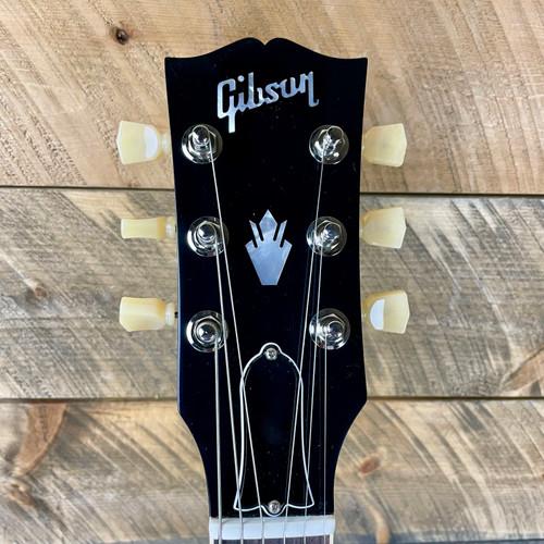 Gibson SG Standard '61 - Vintage Cherry 222510313