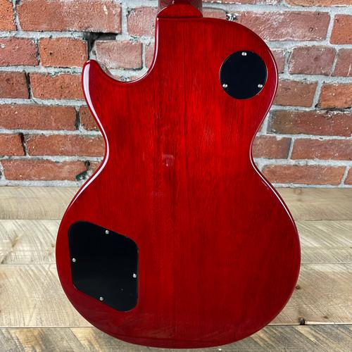 Gibson Les Paul Standard 50's - Heritage Cherry Sunburst 223210186