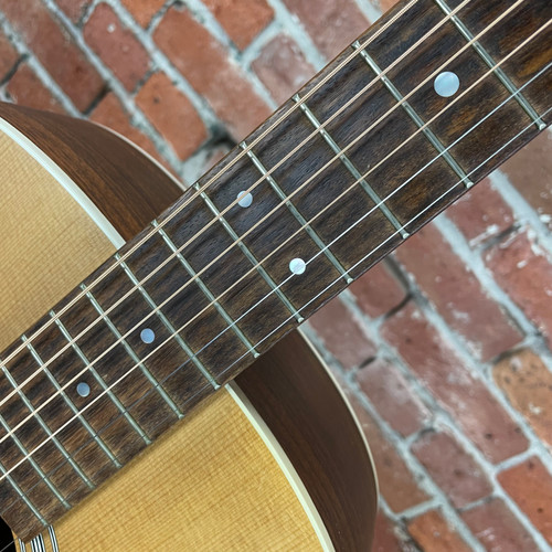 2009 Martin Rosewood D DSR Spruce Top Acoustic w/OHSC
