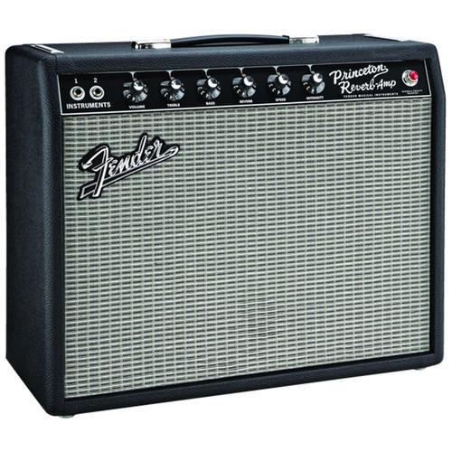 Fender 65 Princeton Reverb 2172000000