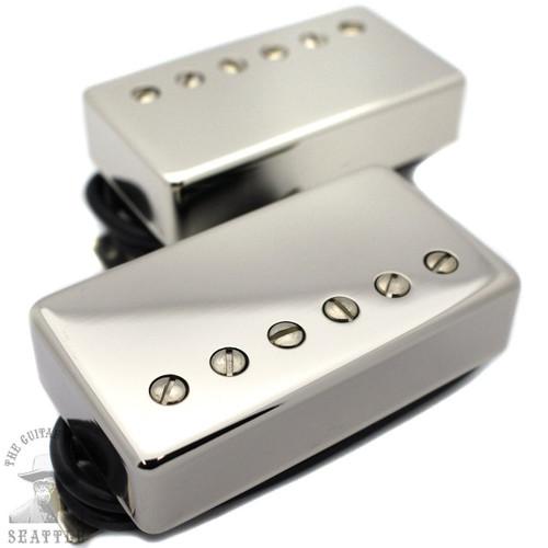 Wolfetone T-Top Humbucker Pickup Set - The Guitar Store