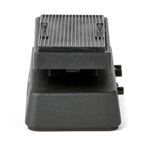 Dunlop CBM535Q Cry Baby Mini 535Q Pedal