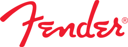 fender-logo-red.png