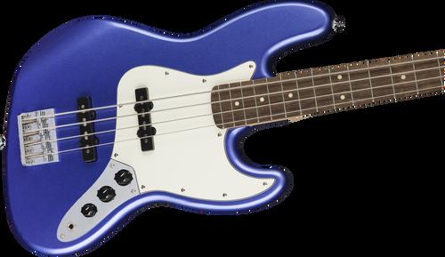 Fender Squier Contemporary Jazz Bass Laurel Fingerboard