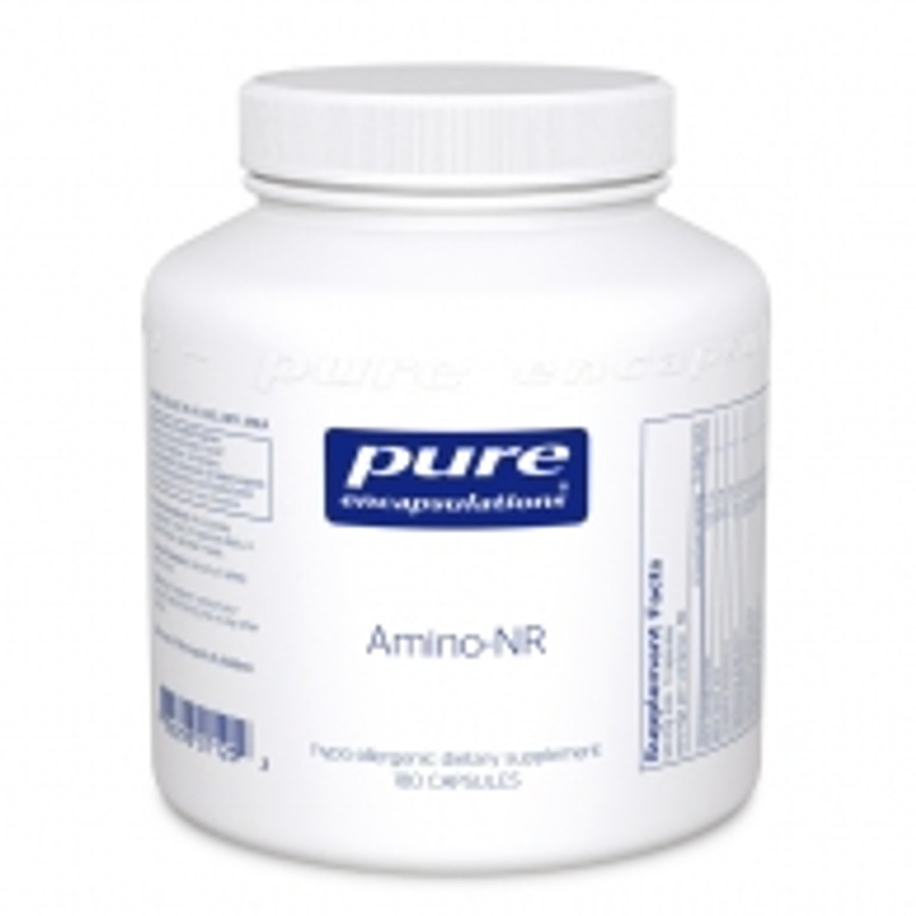 Amino-NR 180's (currently on back order)