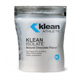 Klean Isolate™ Natural Chocolate Flavor  20.5oz