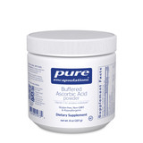 Buffered Ascorbic Acid Powder 227 g