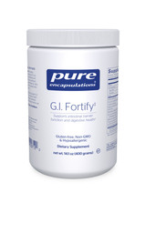 G.I. Fortify 400 g