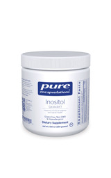 Inositol (powder)