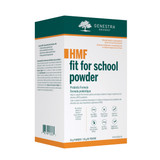 HMF Fit For School Powder