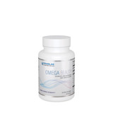 OMEGA BEAUTY  60 Softgels