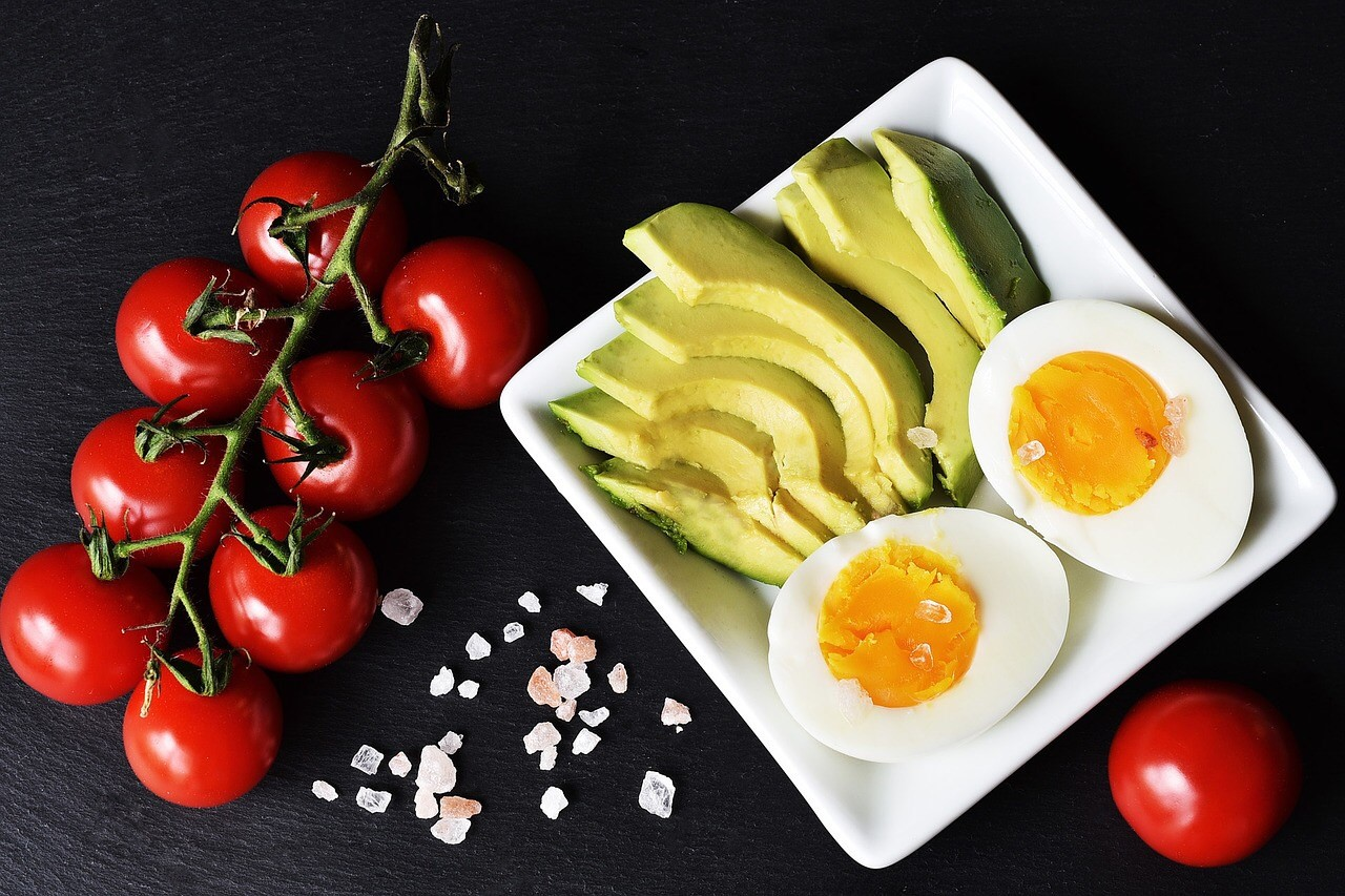 eggs-avocadoes-tomatoes.jpg