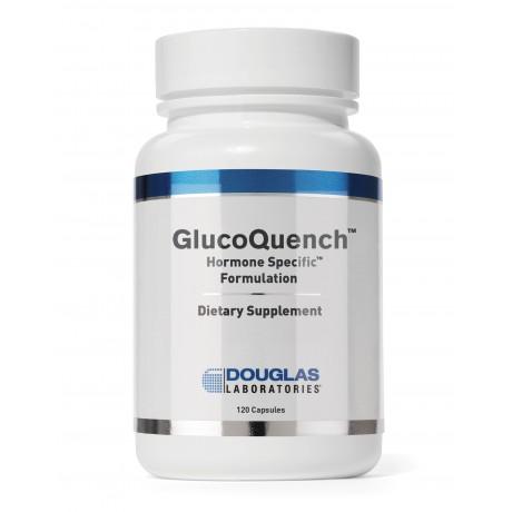 glucoquench-202298.jpg