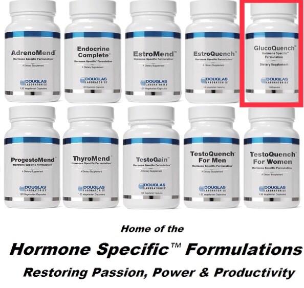 glucoquench-with-hormone-specific-formulation.jpg
