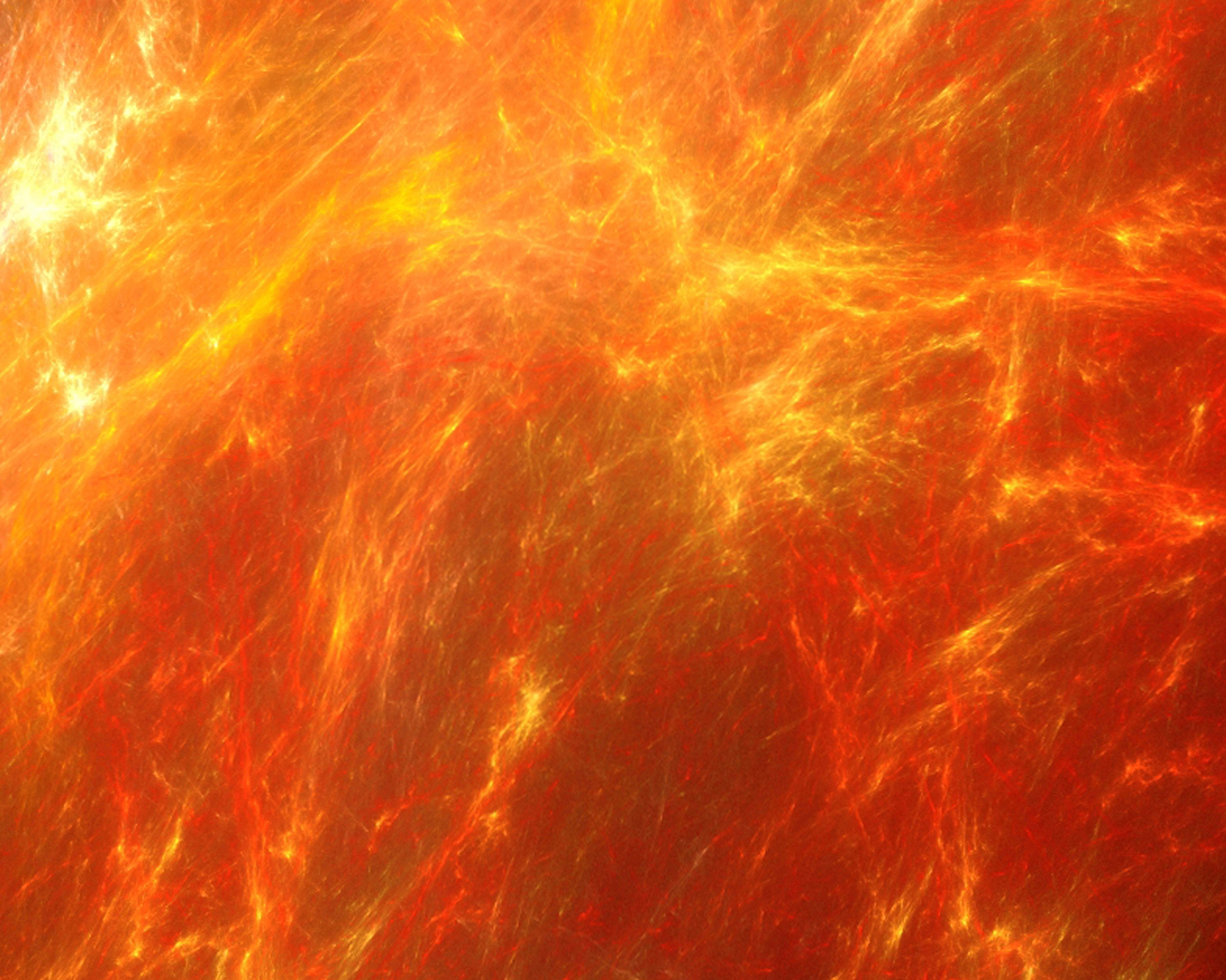 inflammation-fire.jpg