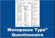 Menopause Type Questionnaire™
