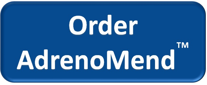 Order AdrenoMend™now.jpg