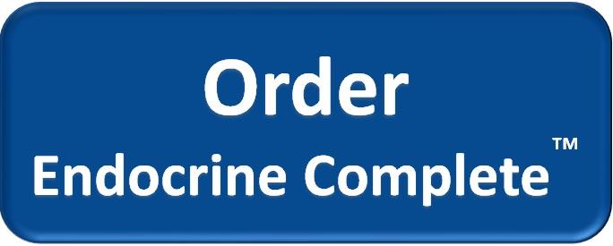 Order Endocrine Complete™