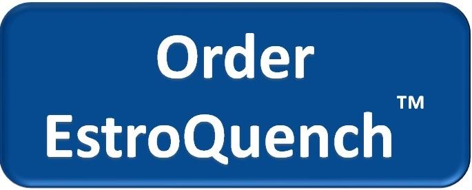 Order Estroquench™