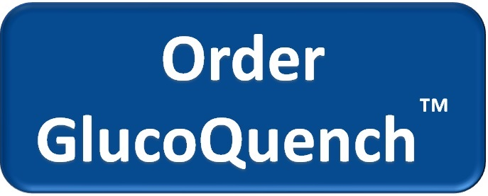 Order GlucoQuench™