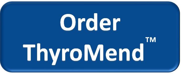 Order ThyroMend™
