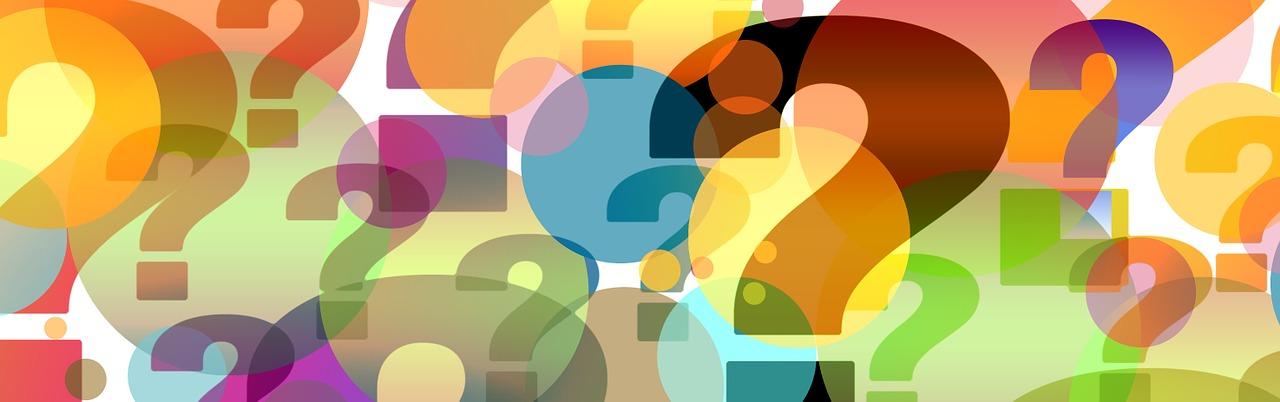 Dr Collins answesr your hormone health questions