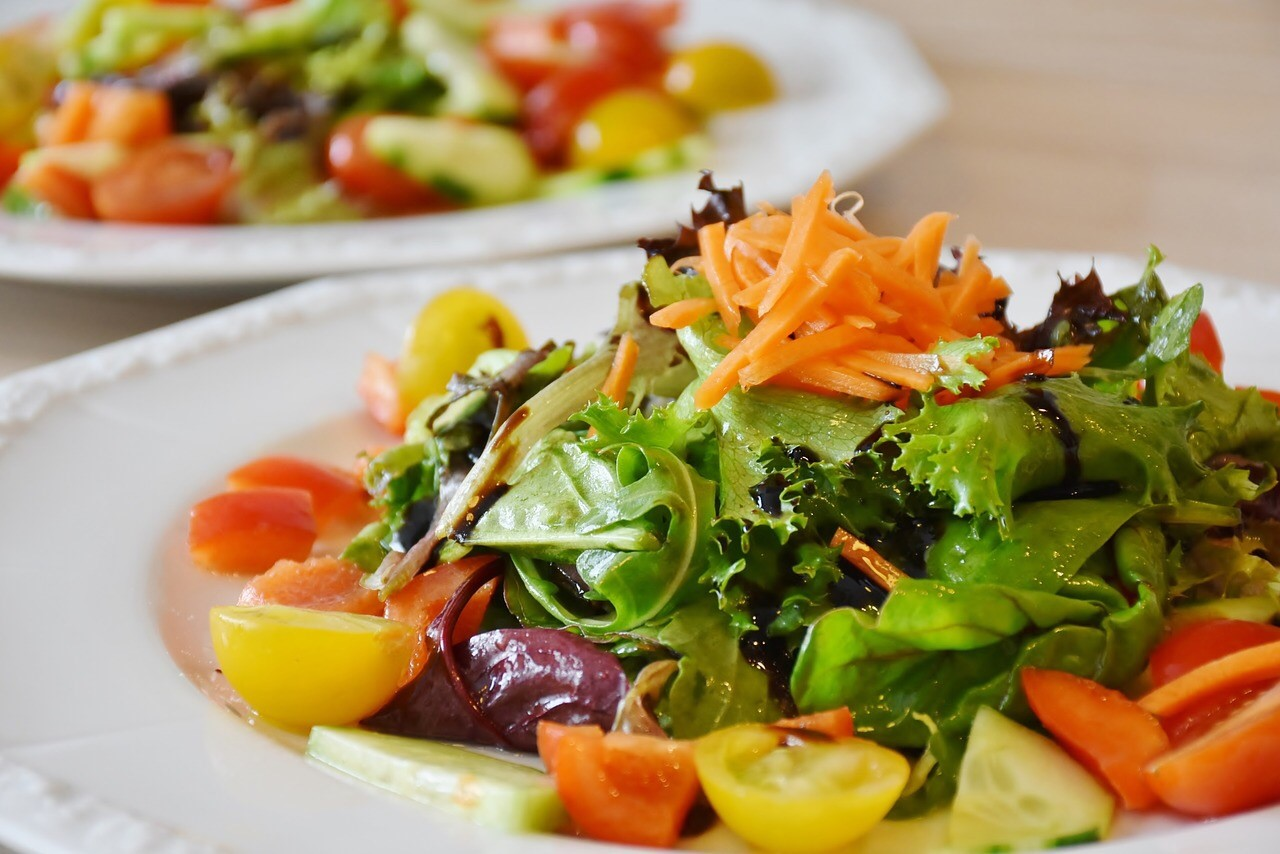 salad-with-carrots.jpg