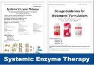 Systemic Enzyme Therapy