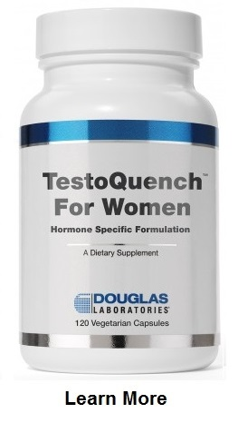 testoquench-for-women-hsf.jpg