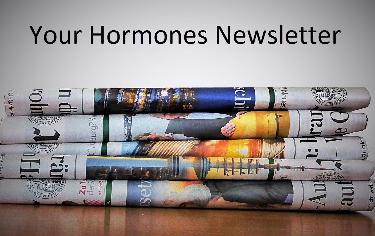 your-hormones-newsletter.jpg