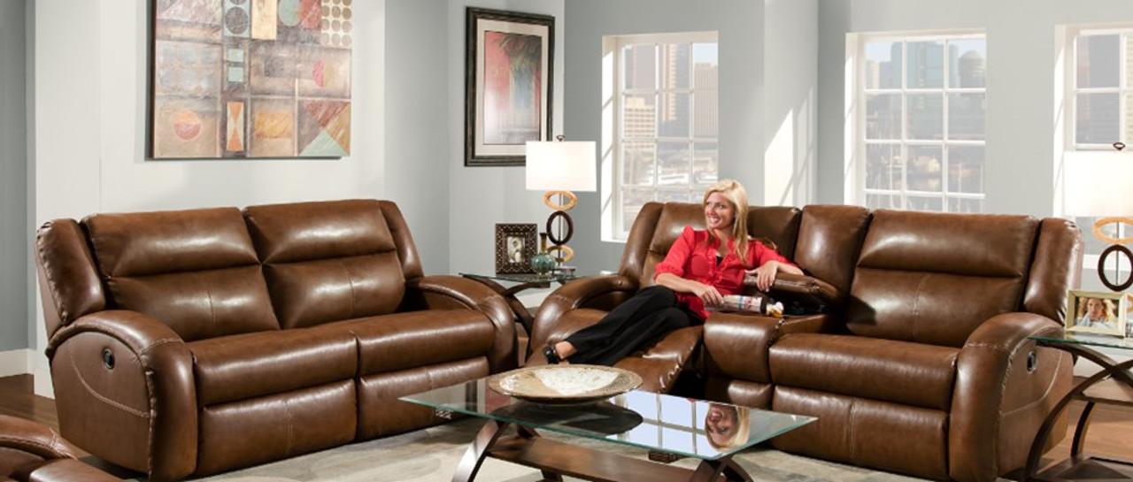 Surprising The Maverick Reclining Sofa Available At Discount Furniture Inzonedesignstudio Interior Chair Design Inzonedesignstudiocom
