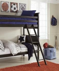 Bunk Beds & Loft Beds
