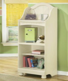 Kids Desks & Storage