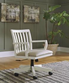 Groups · Desks · Desk Chairs ...