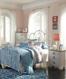 Kids Bedroom Groups