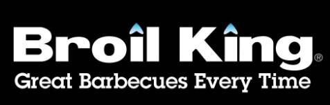 broil-king-logo.jpg