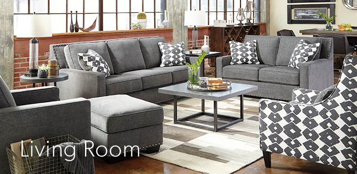 Living Room Discount Furniture Center