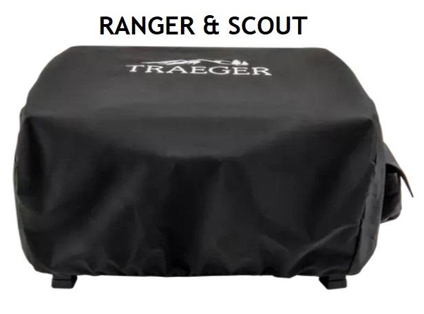 ranger-scout-cover-1.jpg