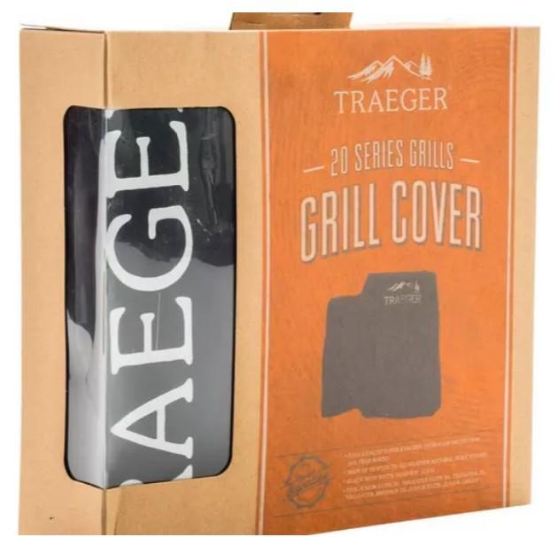 tailgater-20-cover.jpg