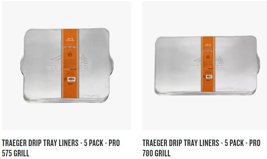 tray-liner-1.jpg