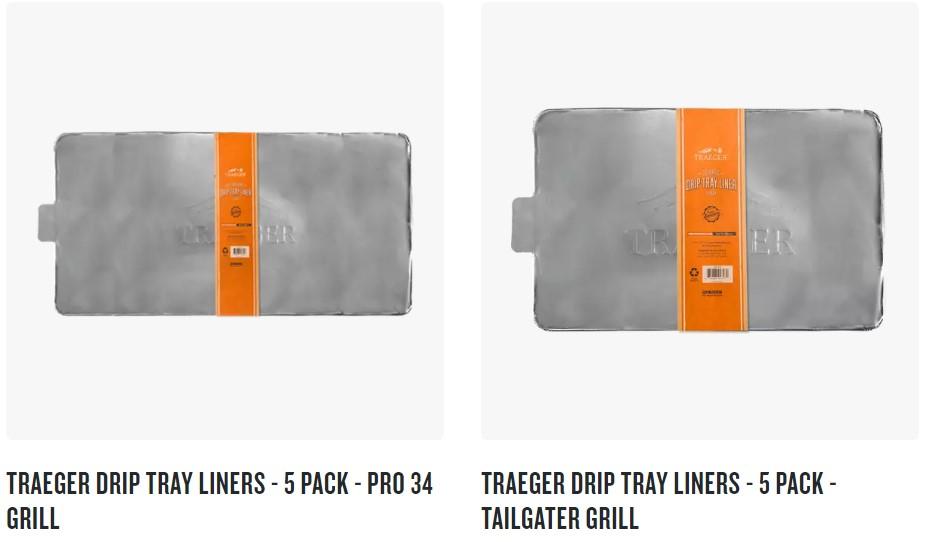 tray-liner-2.jpg