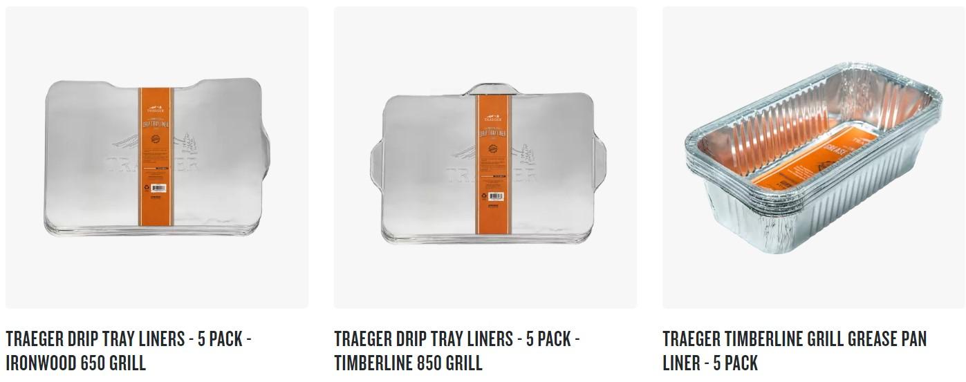 tray-liner.jpg