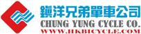 Chung Yung Cycle Co.